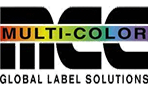 Multi-Color Global Label Solutions